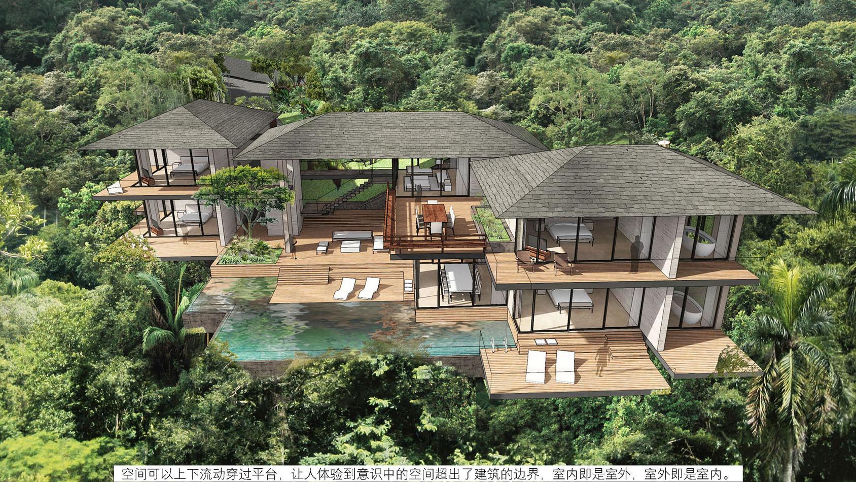 Forest-Pavilions-ZH 05.jpg