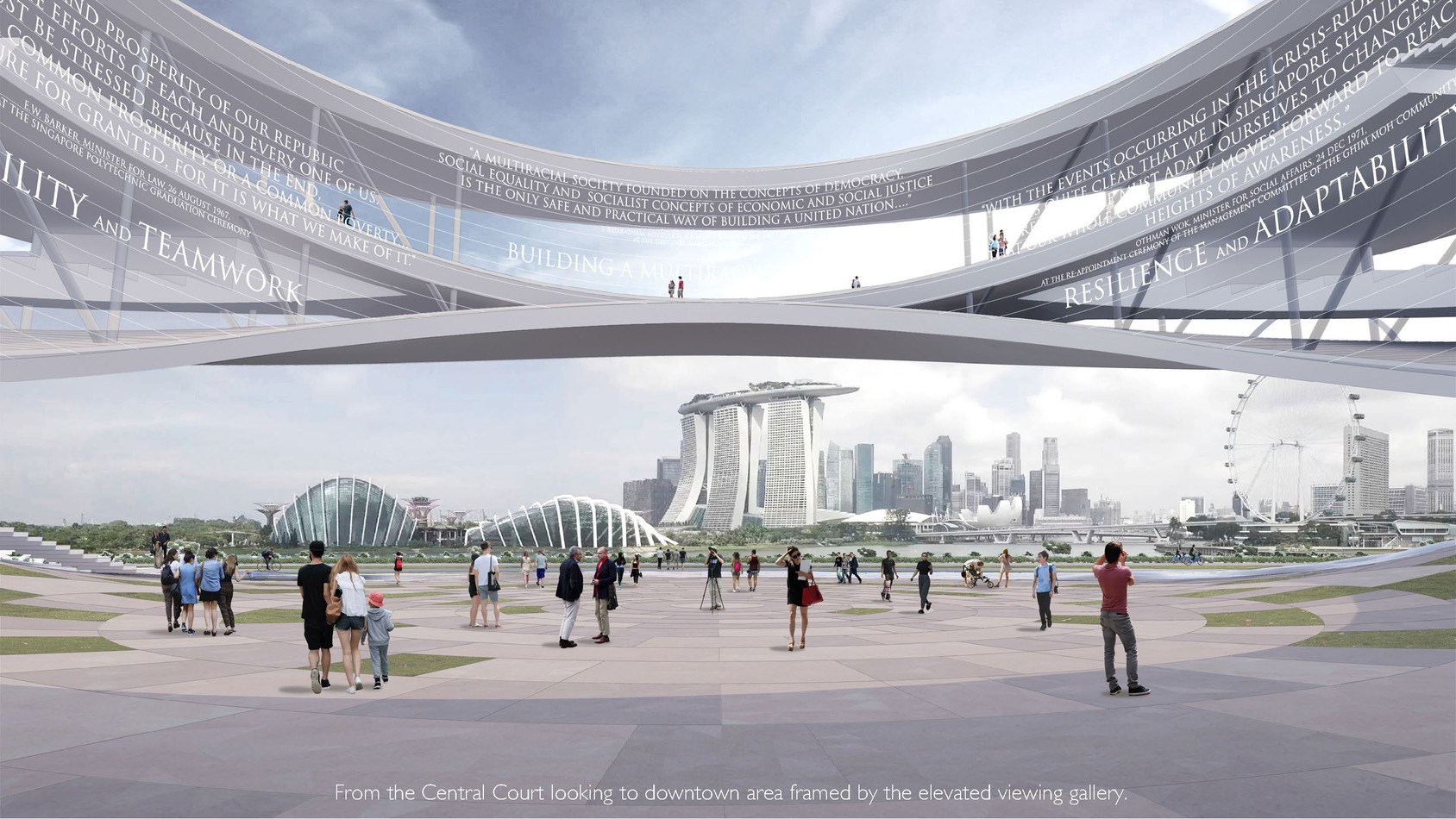 SINGAPORE-FOUNDERS'-MEMORIAL-EN14.jpg