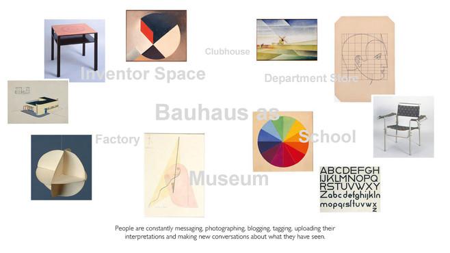 BAUHAUS-MUSEUM-DESSAU-EN_02.jpg