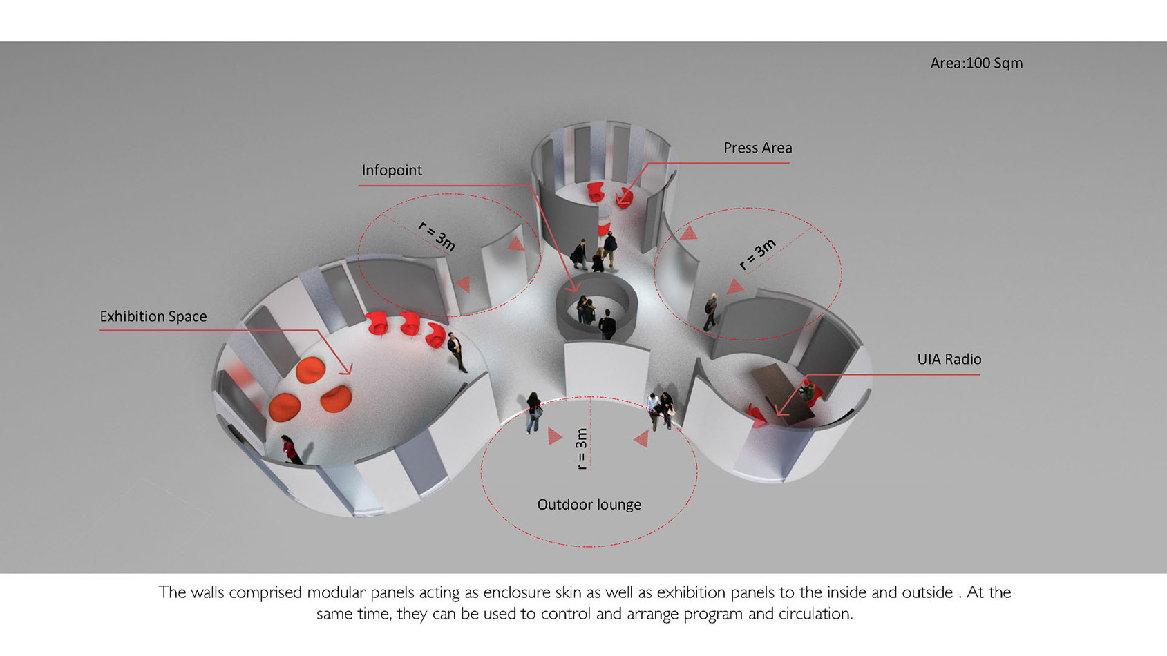 UIA-INFOPOINT-PAVILION-EN 3.jpg