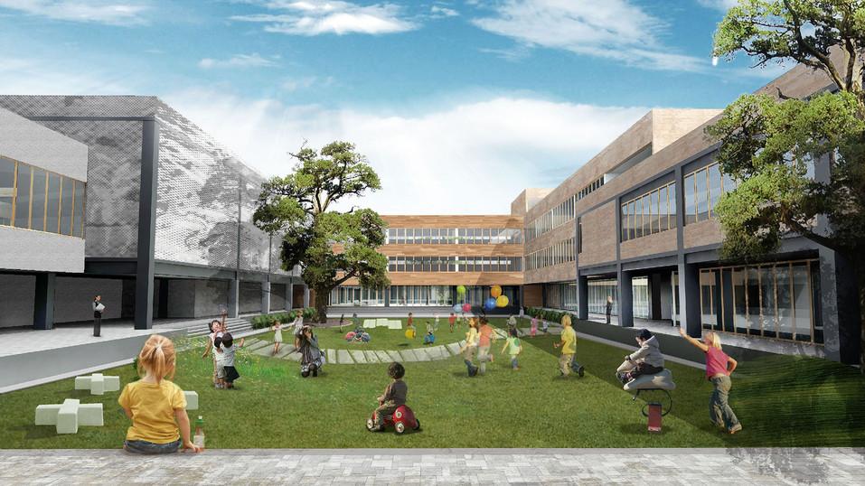 TAIHU-INTERNATIONAL-SCHOOL-CAMPUS-EN 07.
