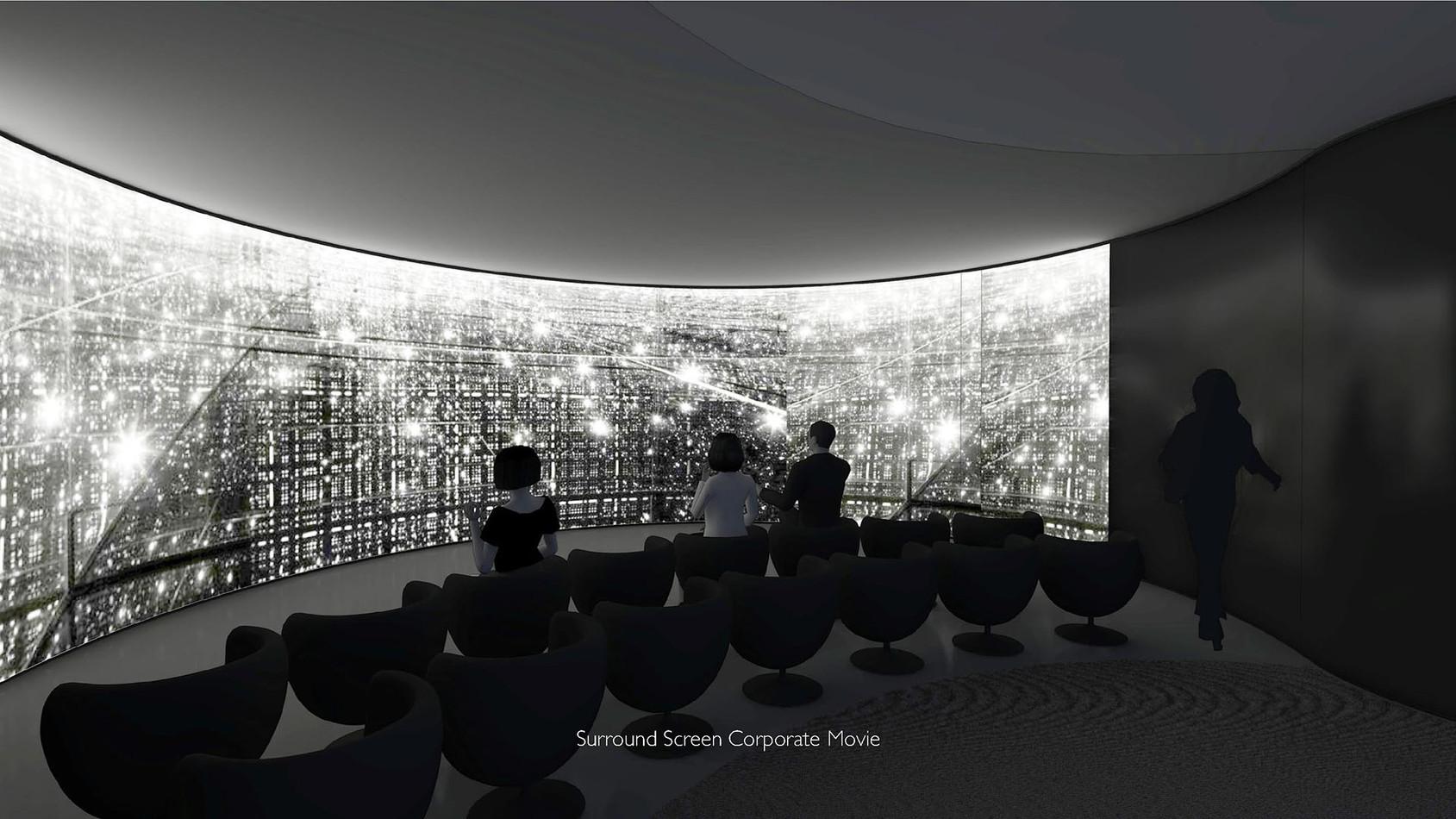 SGM-CORPORATE-MUSEUM-EN 11.jpg
