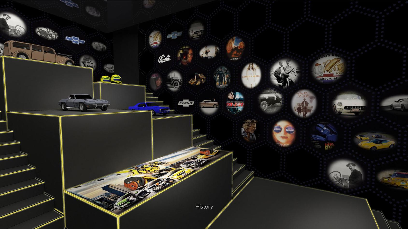 SGM-CORPORATE-MUSEUM-EN 45.jpg