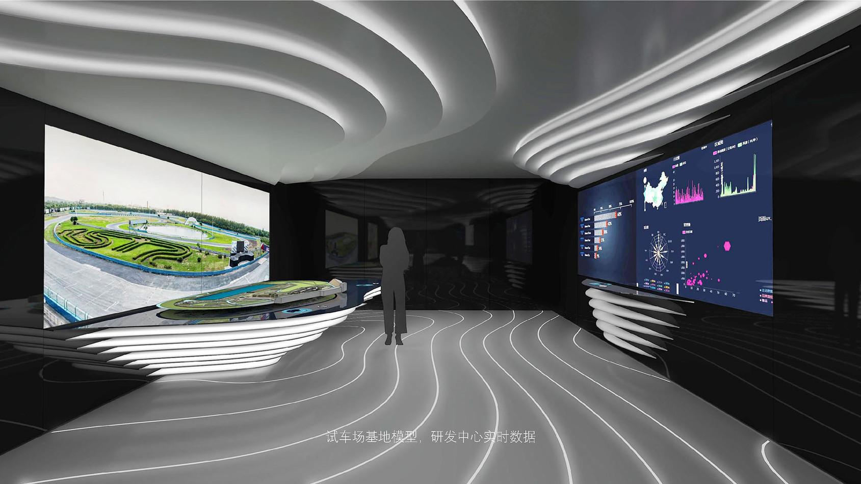 SGM-CORPORATE-MUSEUM-ZH 15.jpg
