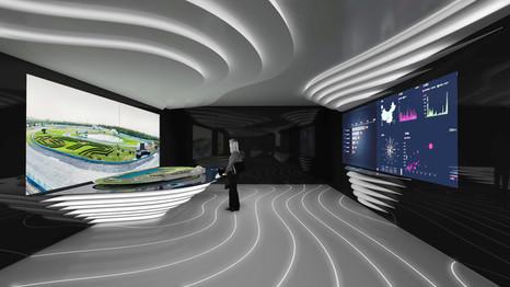 SGM-CORPORATE-MUSEUM_2.jpg