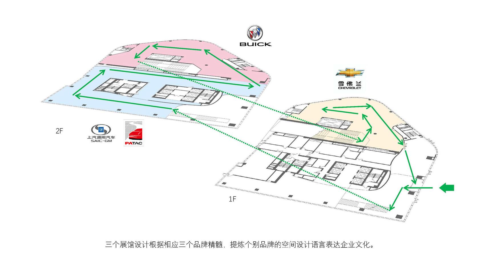 SGM-CORPORATE-MUSEUM-ZH 01.jpg