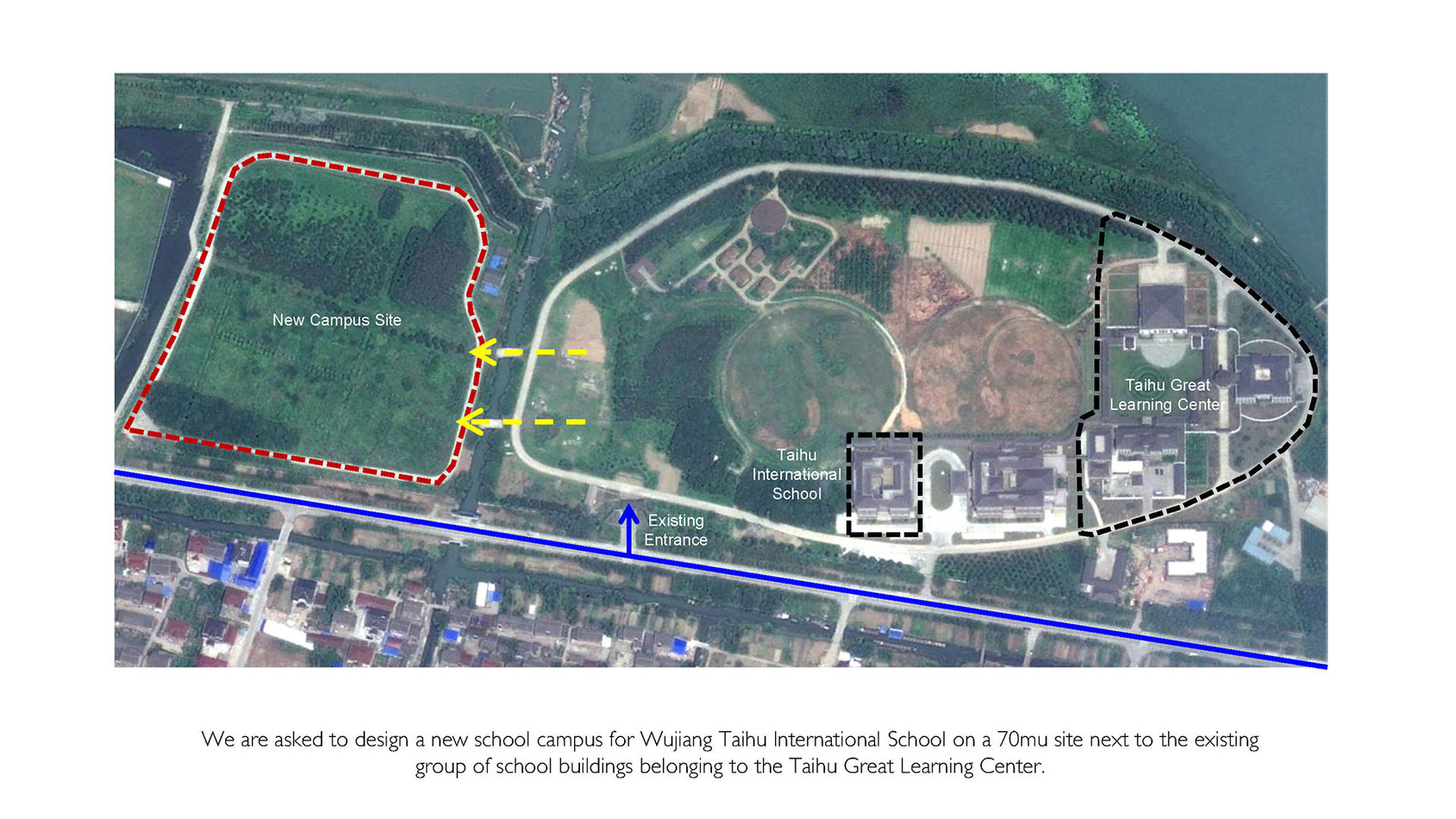 TAIHU-INTERNATIONAL-SCHOOL-CAMPUS-EN 01.