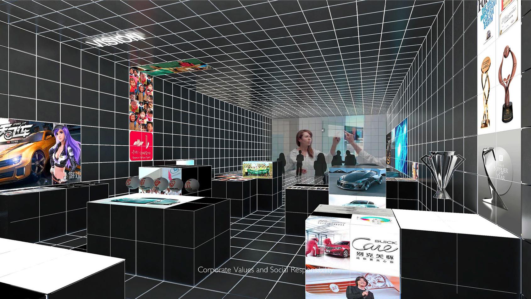 SGM-CORPORATE-MUSEUM-EN 26.jpg