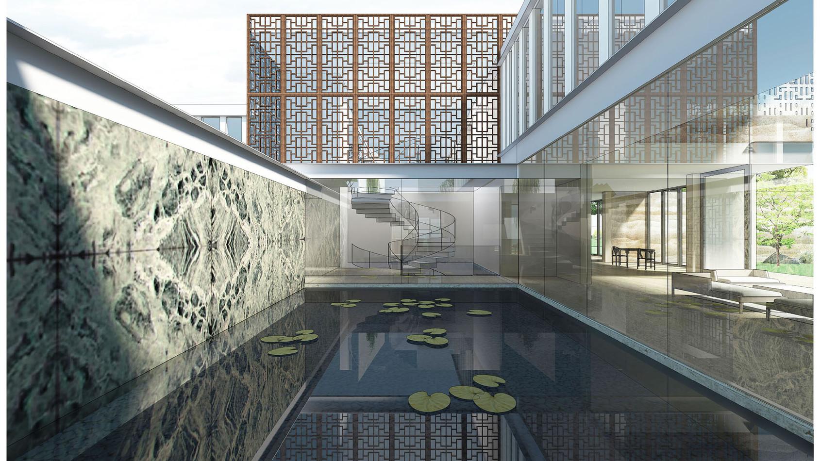 SHANGHAI-GARDEN-VILLA-10.jpg