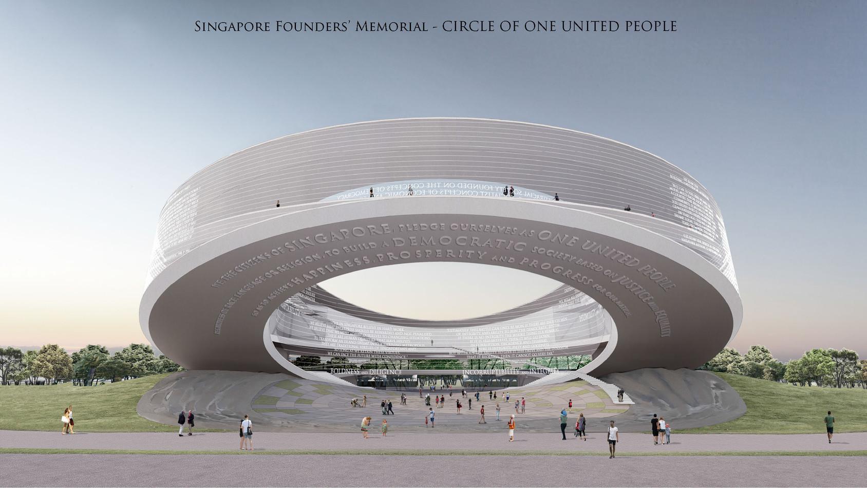 SINGAPORE-FOUNDERS'-MEMORIAL-EN01.jpg