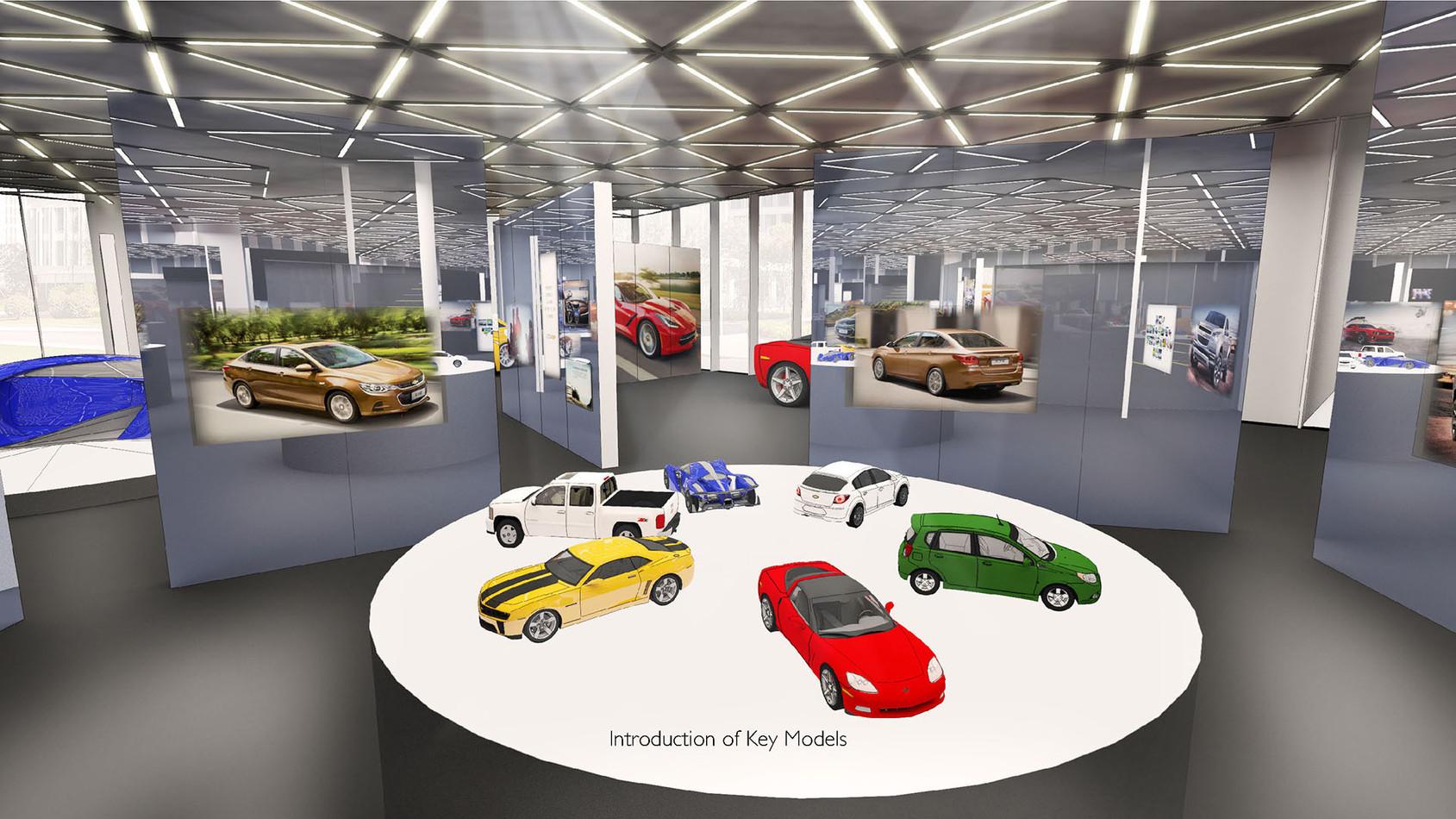 SGM-CORPORATE-MUSEUM-EN 47.jpg