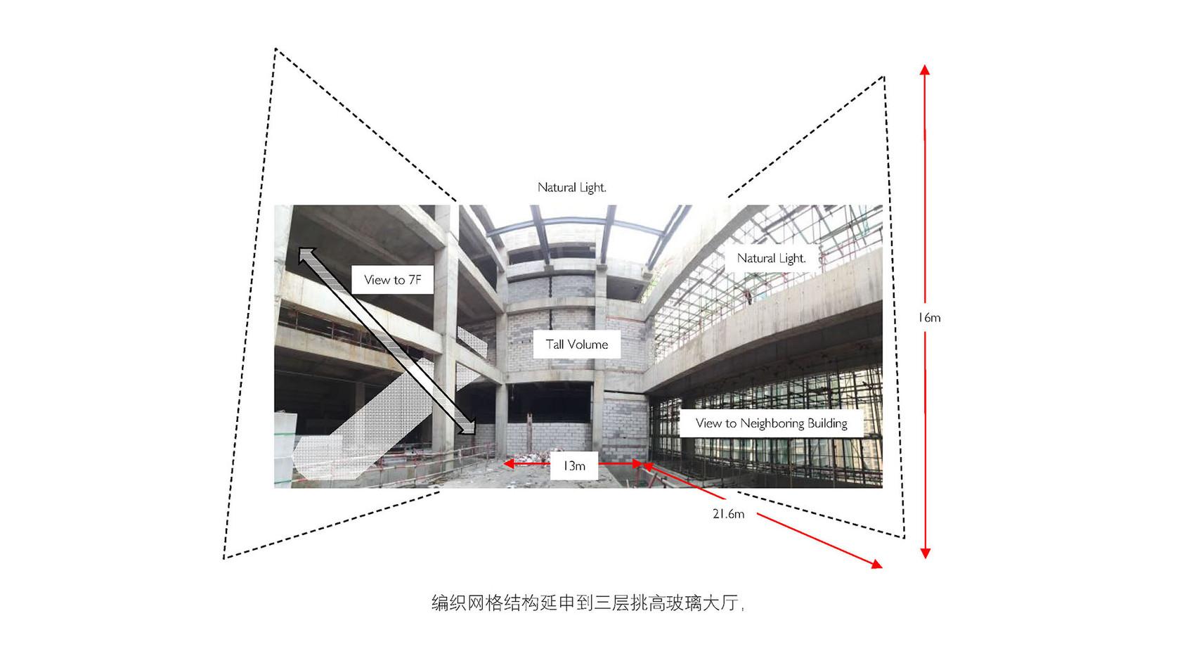 CHONGQING-EMPEROR-CINEMA-ZH 08.jpg