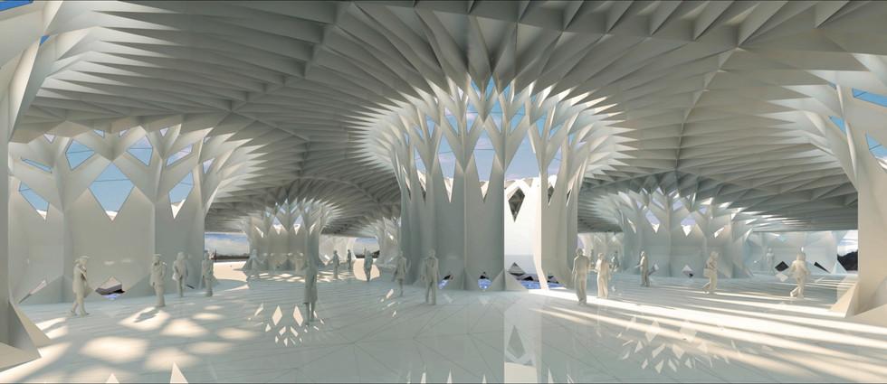 02 Yeosu Expo Pavilion.jpg