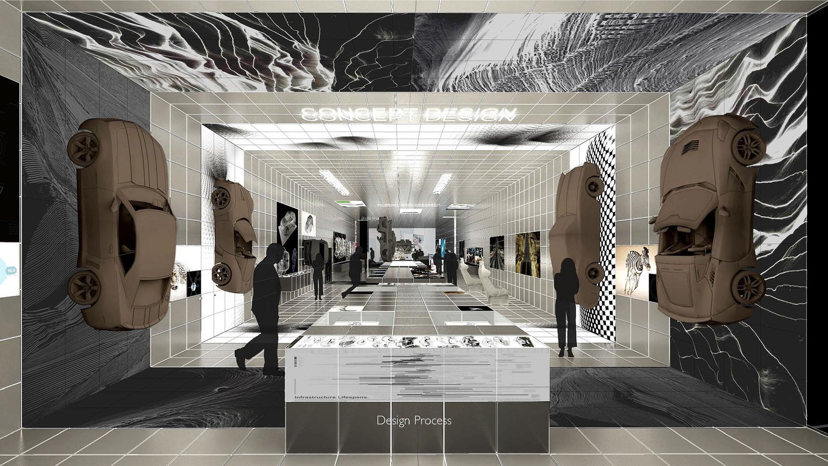 SGM-CORPORATE-MUSEUM-EN 20.jpg
