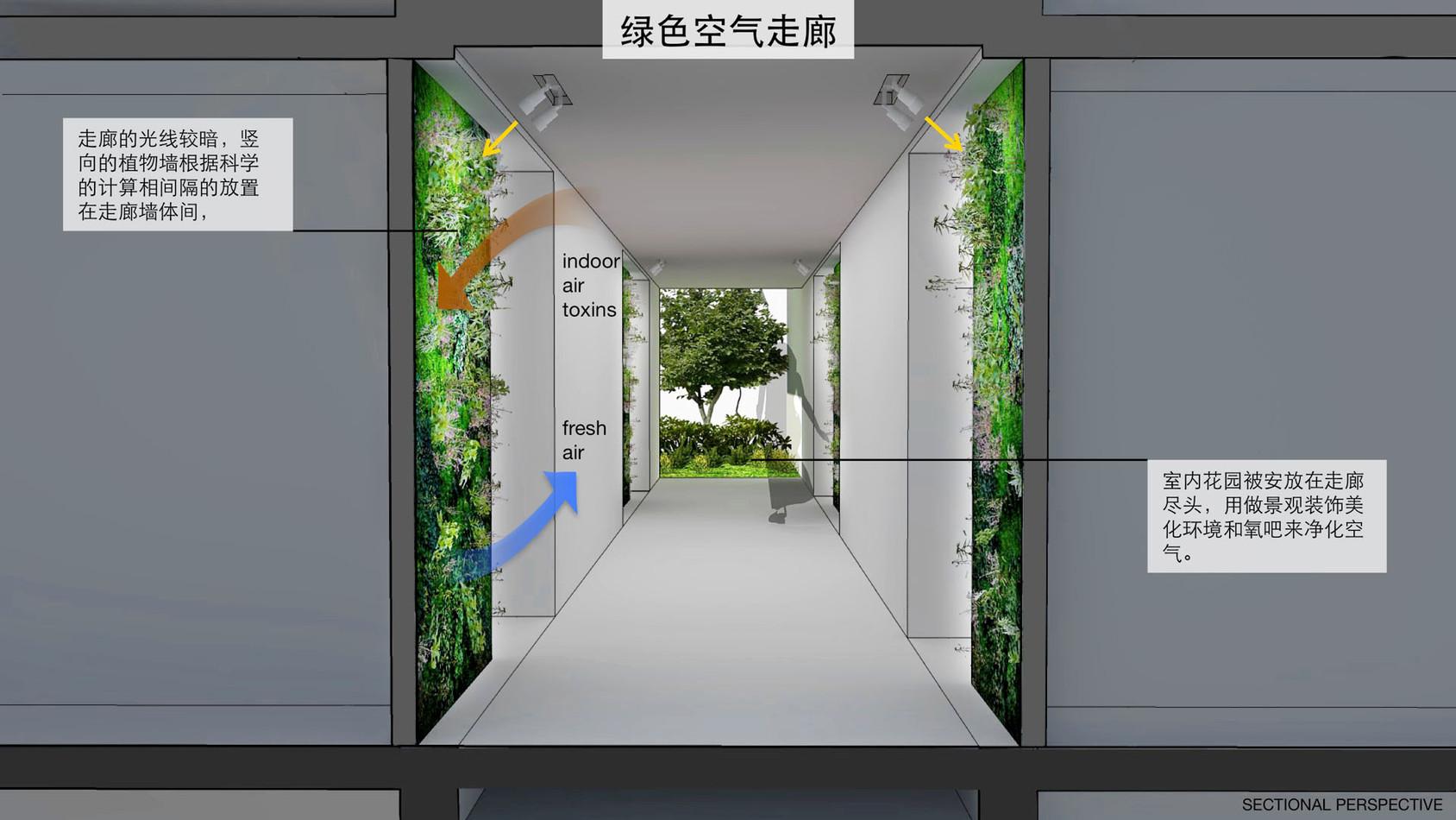 GREEN-AIR-HOTEL_ZH25.jpg