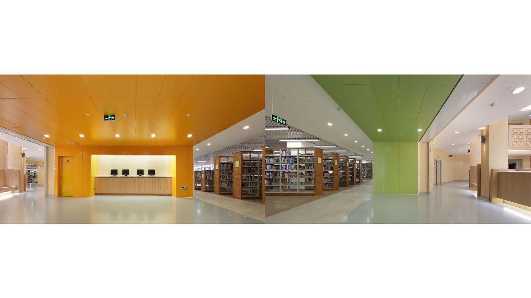 LIBRARY-FOR-KUNMING-UNIVERSITY-EN 15.jpg