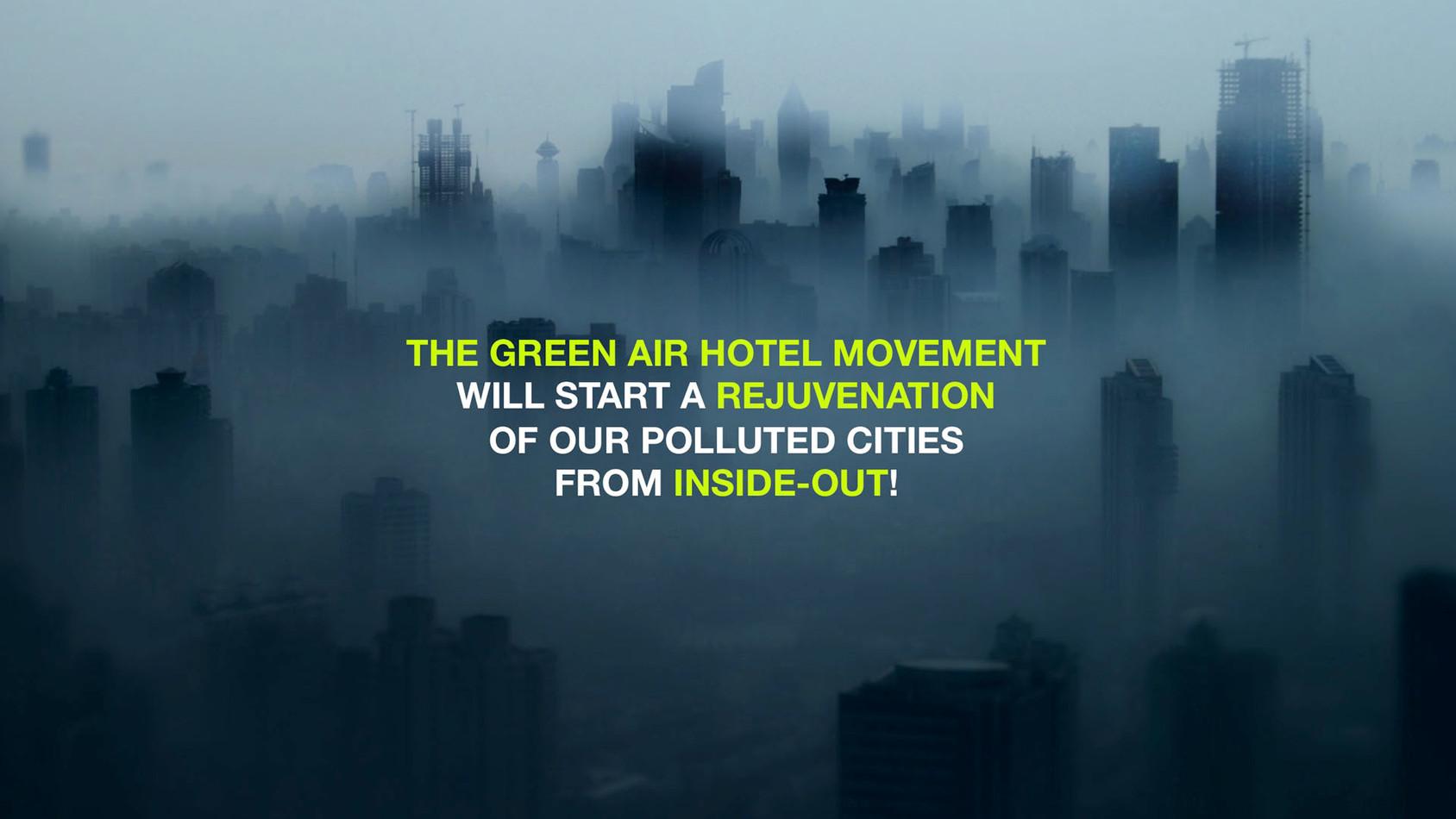 GREEN-AIR-HOTEL_EN29.jpg