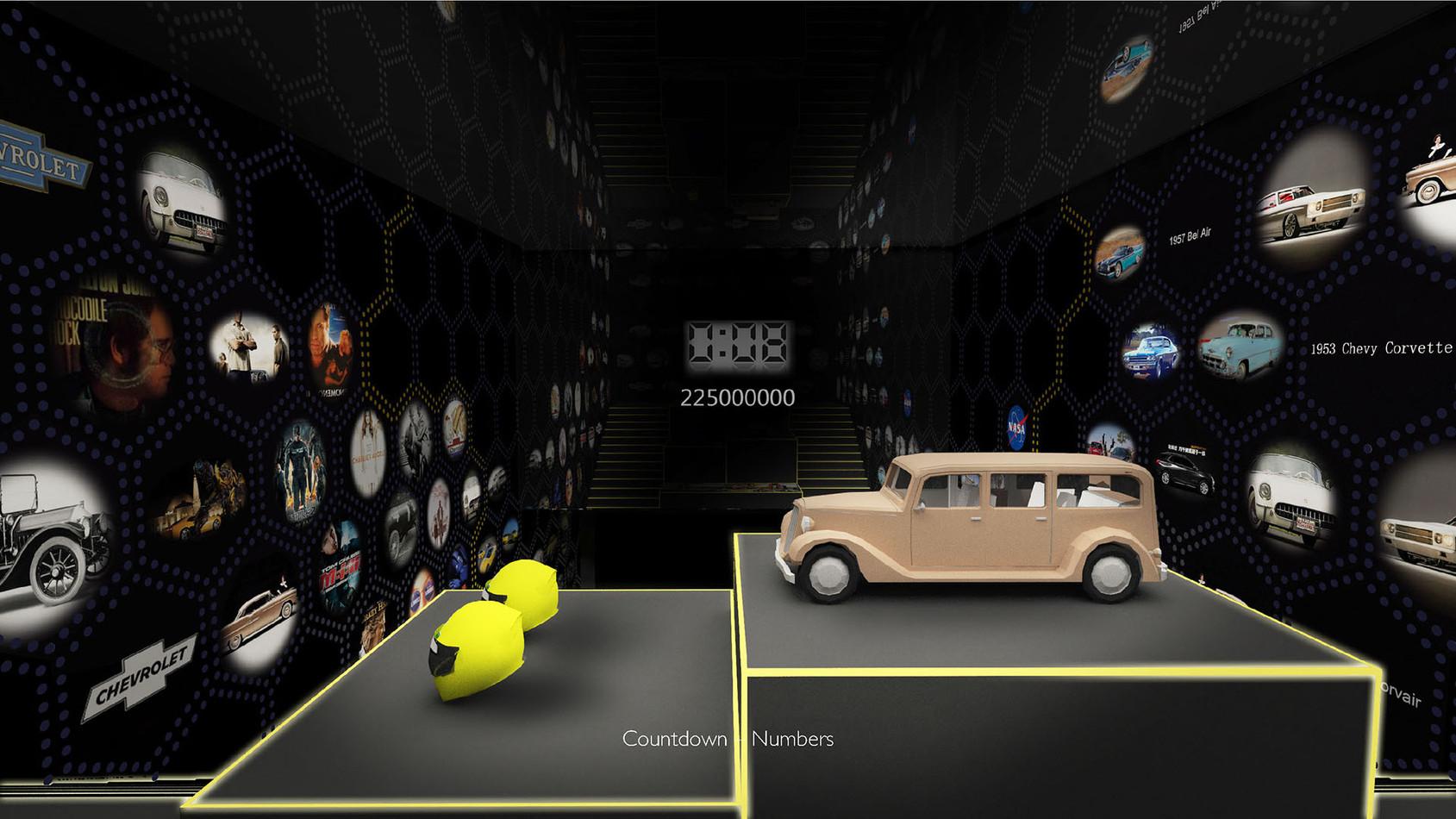 SGM-CORPORATE-MUSEUM-EN 44.jpg