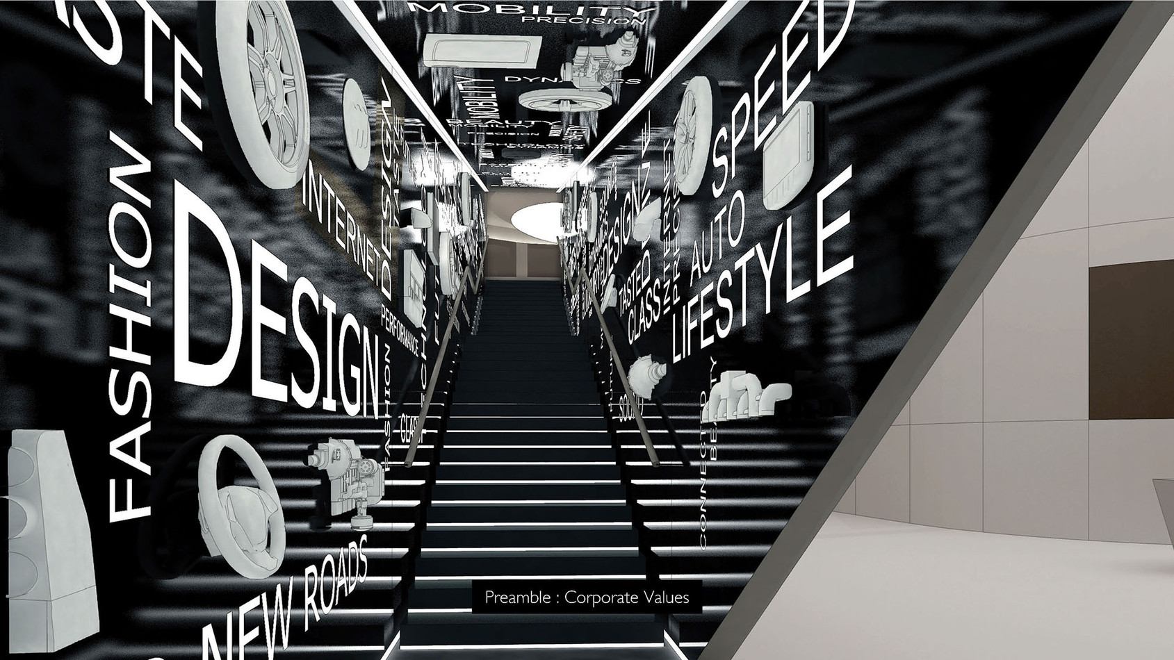 SGM-CORPORATE-MUSEUM-EN 06.jpg