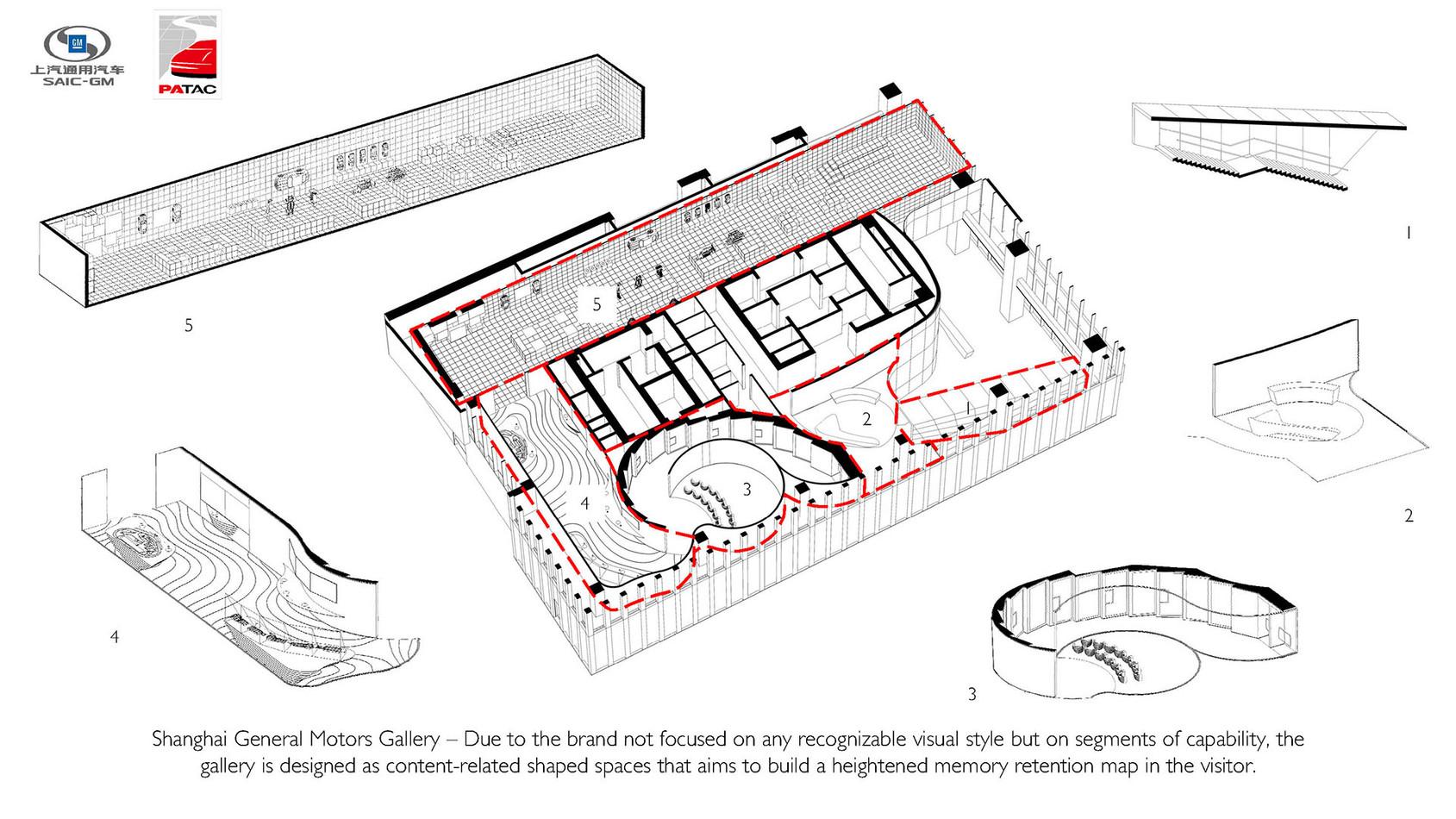 SGM-CORPORATE-MUSEUM-EN 03.jpg