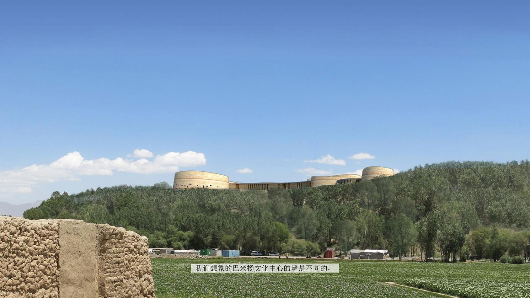 BAMIYAN-CULTURAL-CENTRE-CN_02.jpg
