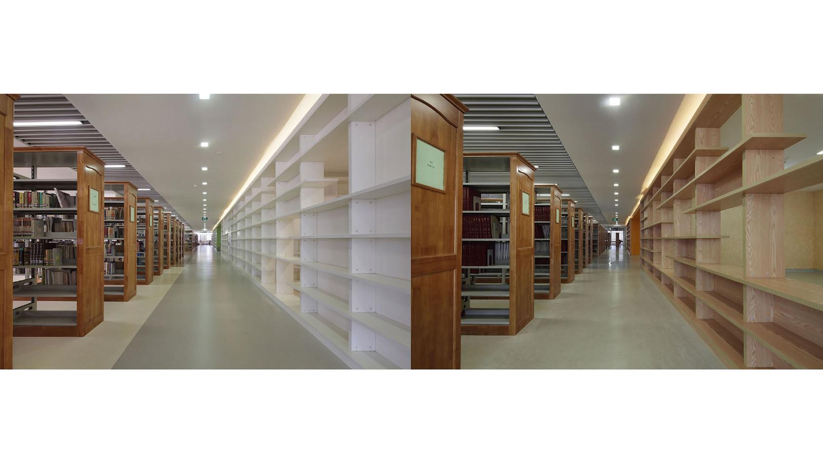 LIBRARY-FOR-KUNMING-UNIVERSITY-EN 17.jpg