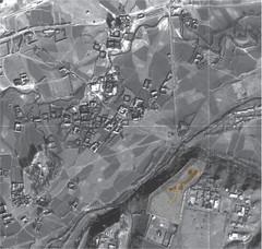 01 Bamiyan Cultural Centre Satellite.jpg
