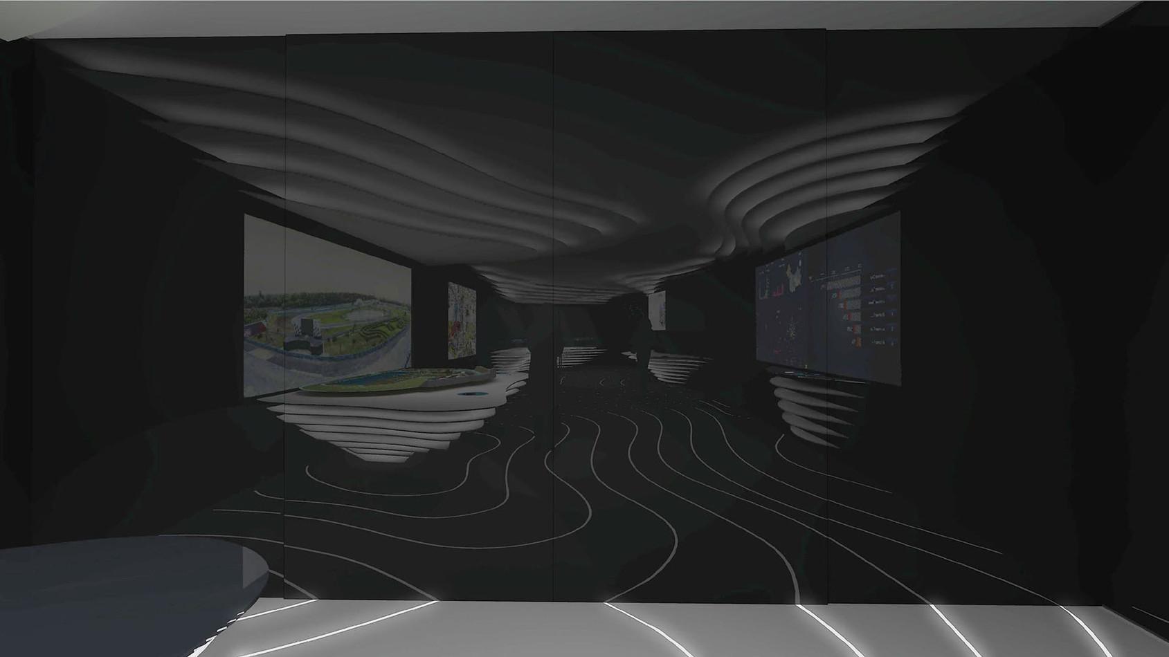 SGM-CORPORATE-MUSEUM-ZH 16.jpg