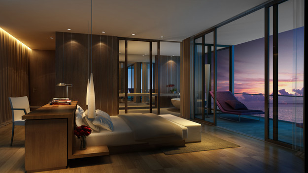 SANYA-RESORT-C17-BEDROOM2.jpg