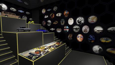 SGM-CORPORATE-MUSEUM_7.jpg