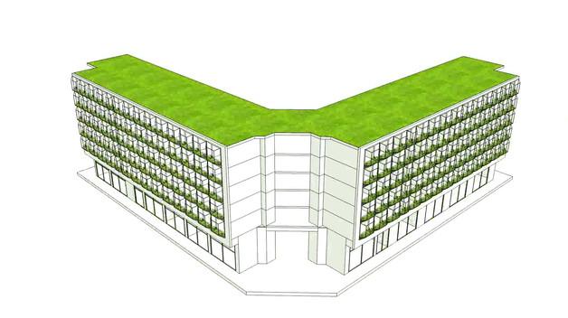 002-GREEN-AIR-HOTEL.mp4