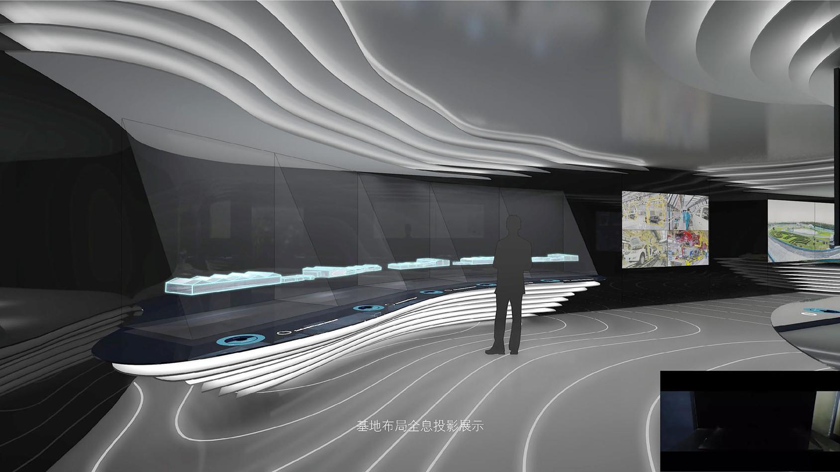 SGM-CORPORATE-MUSEUM-ZH 13.jpg