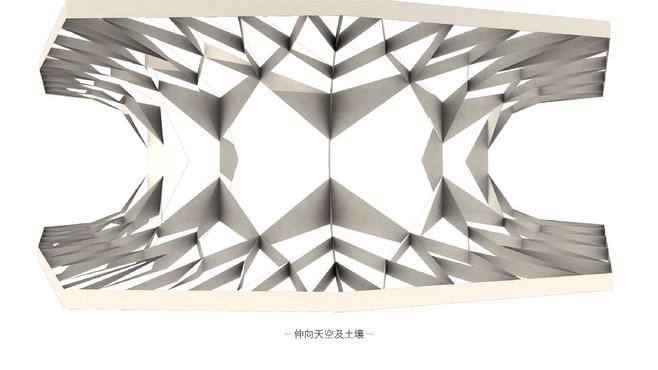 APOD-PAVILION-ZH 04.jpg