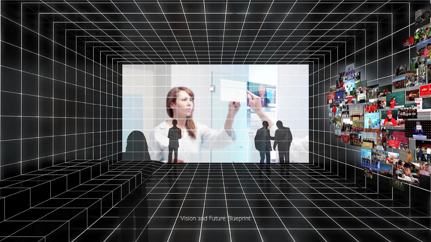 SGM-CORPORATE-MUSEUM-EN 28.jpg