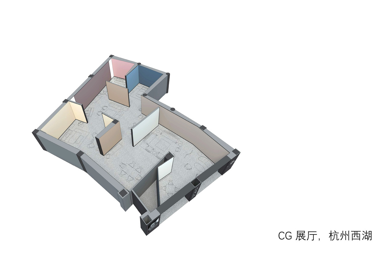 CG-FURNITURE-GALLERY3-ZH.jpg