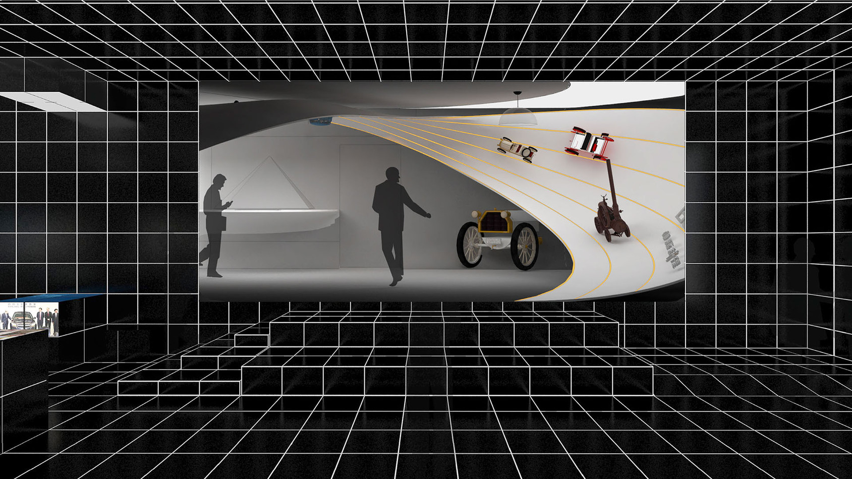SGM-CORPORATE-MUSEUM-ZH 30.jpg