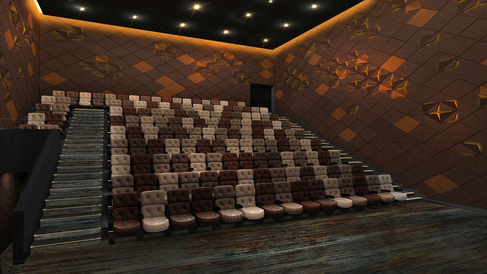 CHONGQING-EMPEROR-CINEMA-EN 22.jpg
