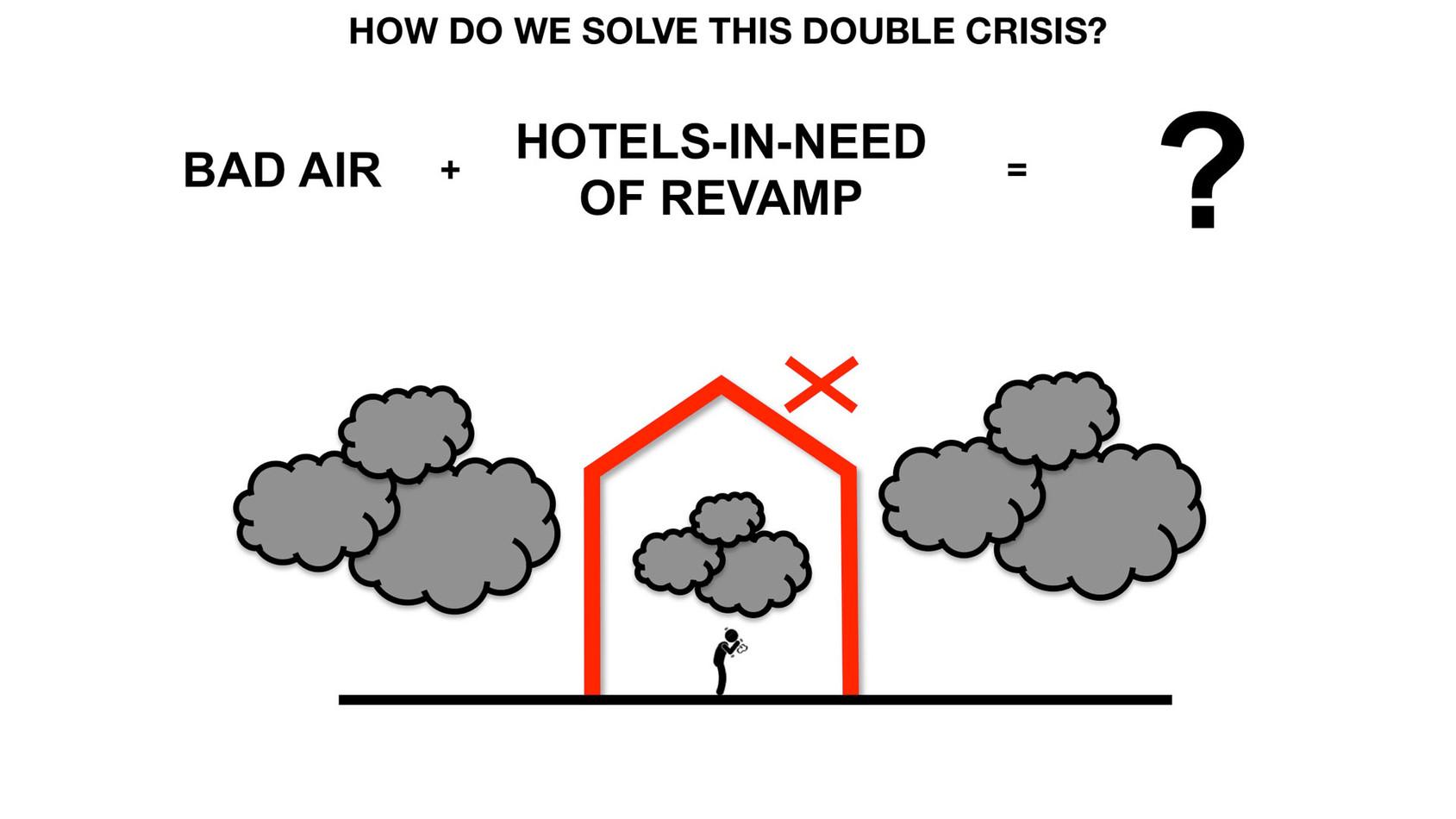 GREEN-AIR-HOTEL_EN12.jpg
