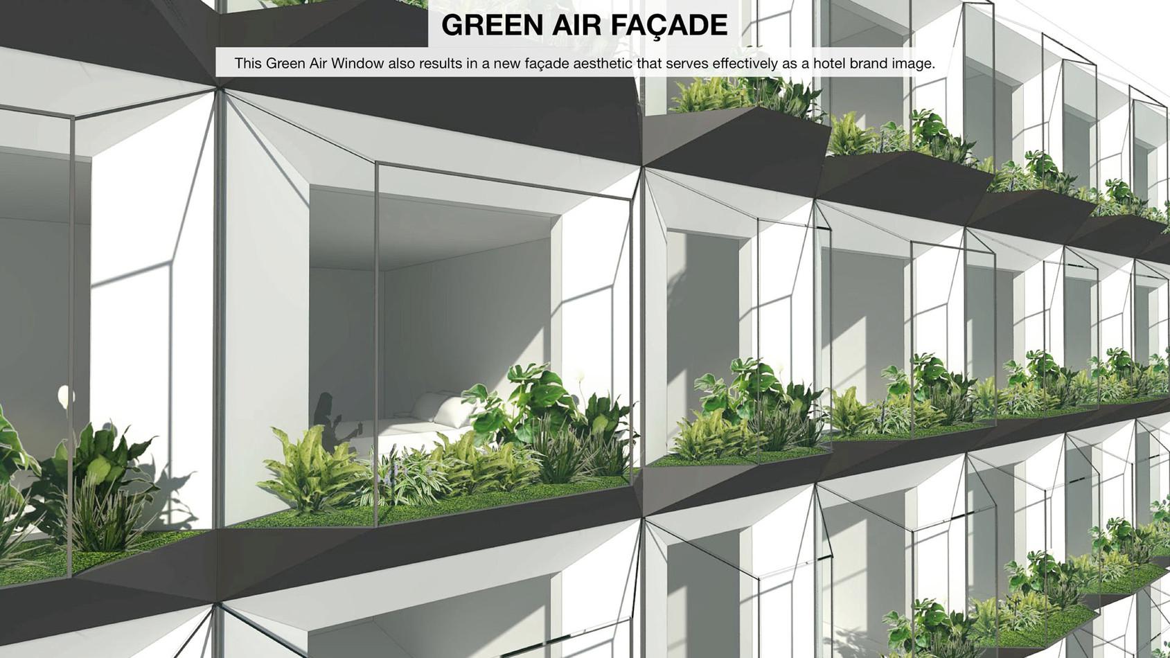 GREEN-AIR-HOTEL_EN27.jpg