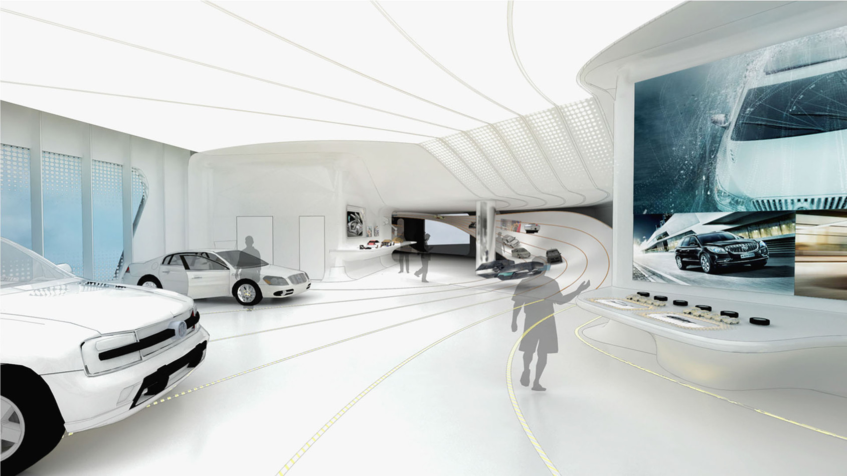 SGM-CORPORATE-MUSEUM-ZH 39.jpg