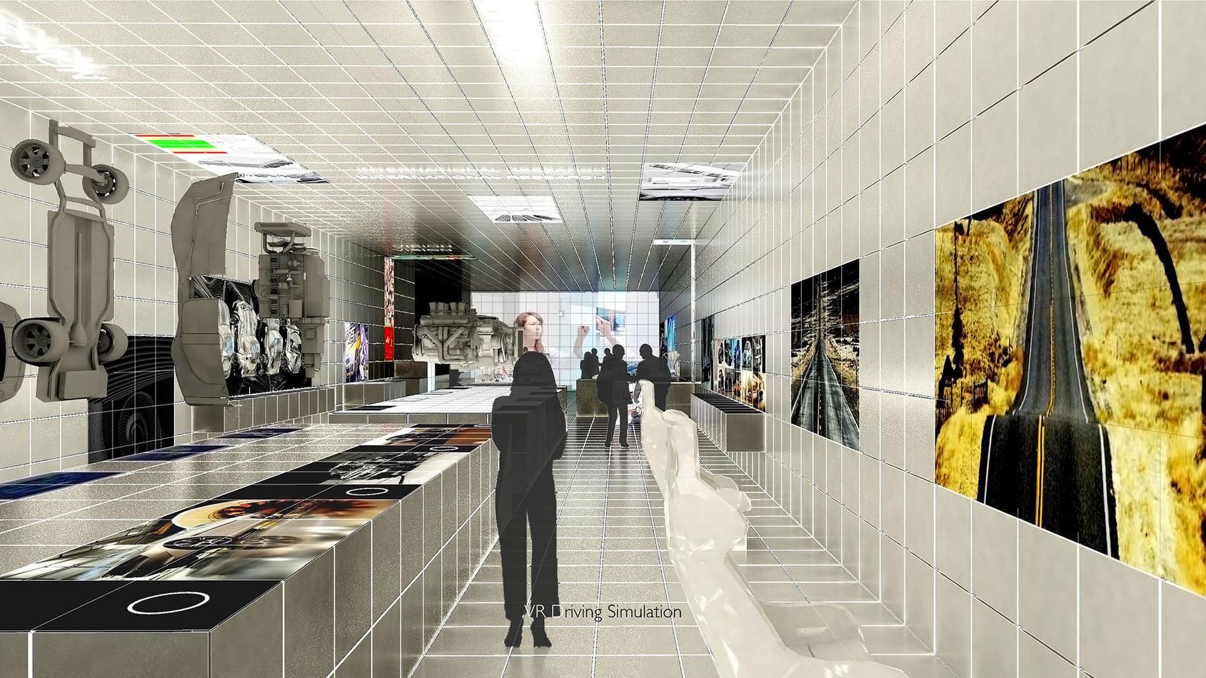 SGM-CORPORATE-MUSEUM-EN 24.jpg