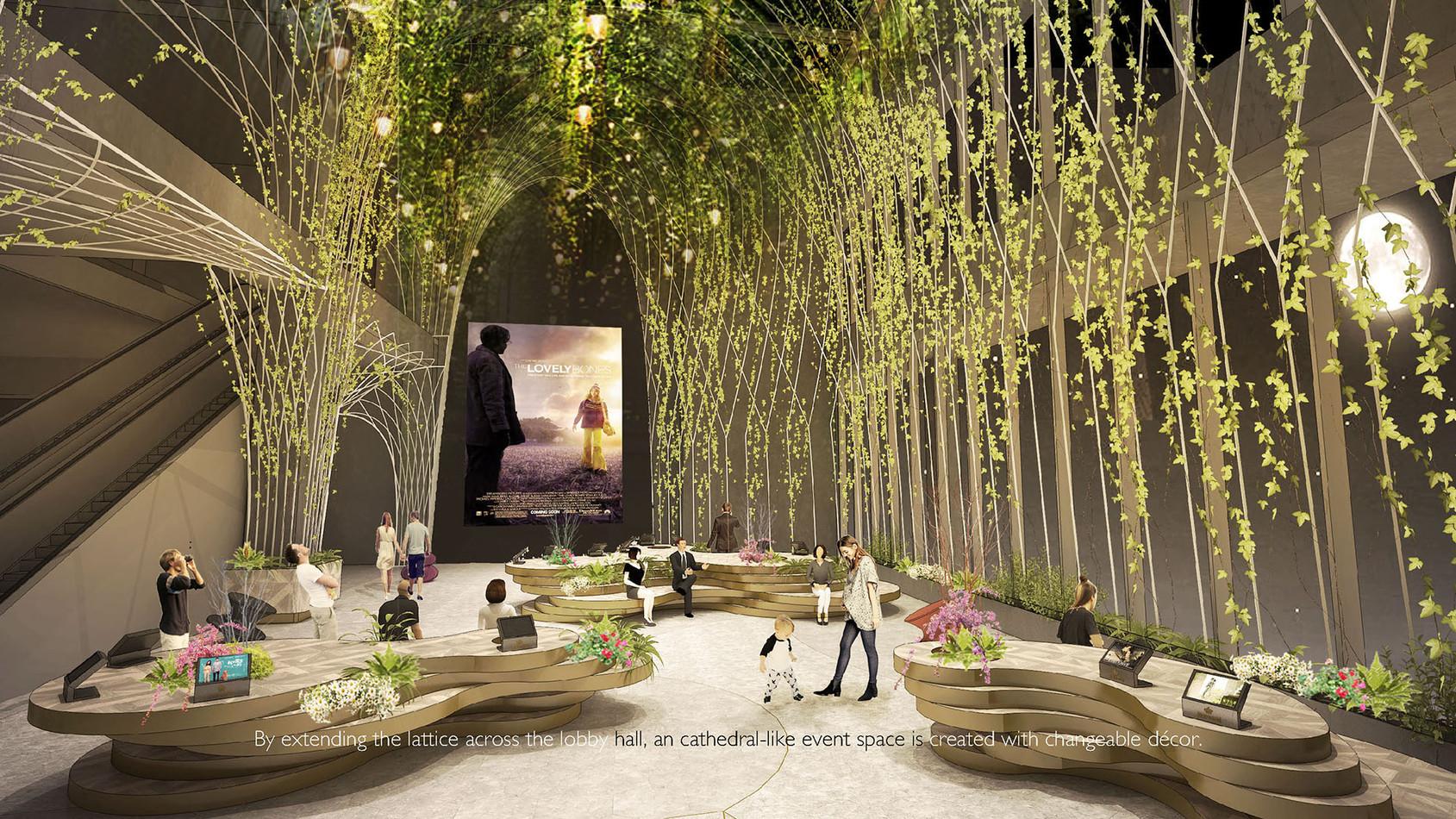 CHONGQING-EMPEROR-CINEMA-EN 14.jpg