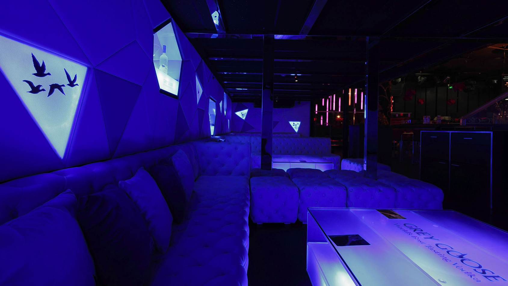 GREY-GOOSE-VIP-SPACE-ZH 13.jpg