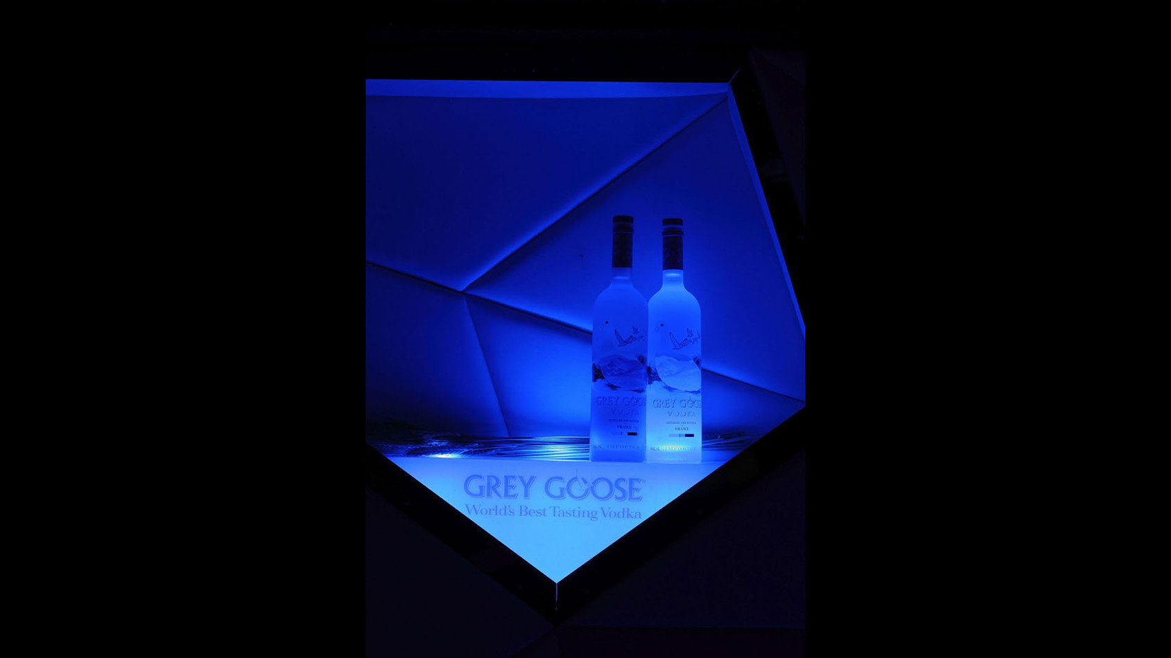 GREY-GOOSE-VIP-SPACE-ZH 17.jpg