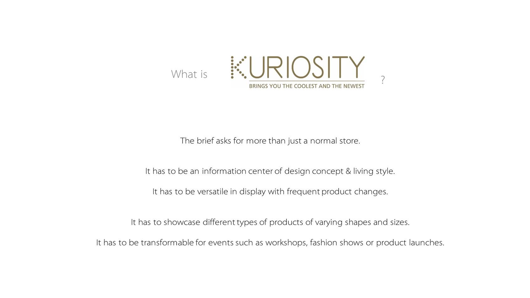 KURIOSITY-CONCEPT-STORE-EN01.JPG