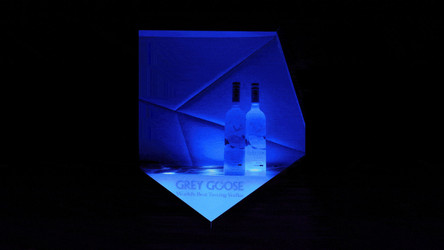 GREY-GOOSE-VIP-SPACE-EN 15.jpg