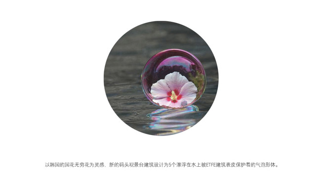 SEOUL-YEOUI-NARU-FERRY-TERMINAL-ZH01.jpg