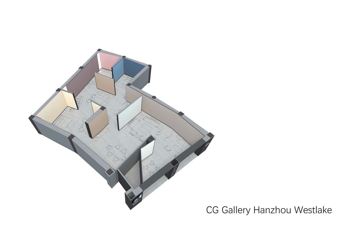 CG-FURNITURE-GALLERY3-EN.jpg