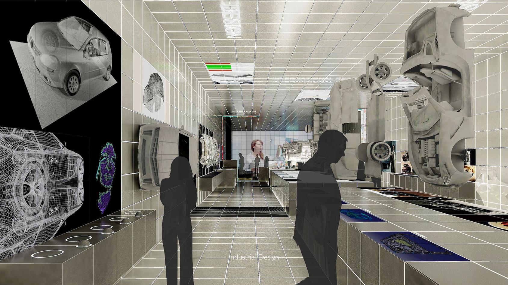 SGM-CORPORATE-MUSEUM-EN 23.jpg