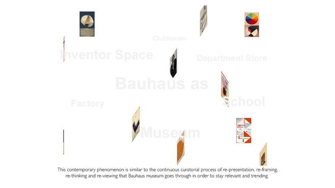 BAUHAUS-MUSEUM-DESSAU-EN_03.jpg